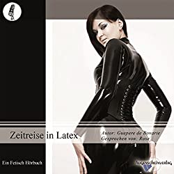 Zeitreise in Latex