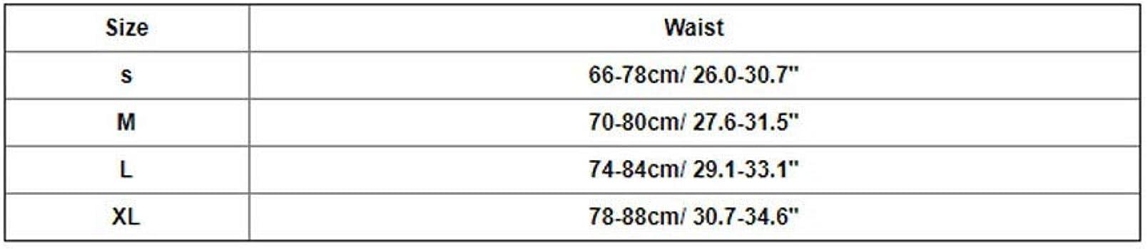 XuanhaFU Calzoncillo Slip Pack de 1 DE Spandex y Nylon Peinado para Hombre con Soporte Frontal, Malla de Cadera Expuesta (Blanco, S): Amazon.es: Ropa y accesorios