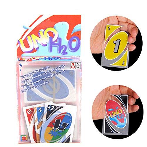 fishy fishy card game rules - 6
