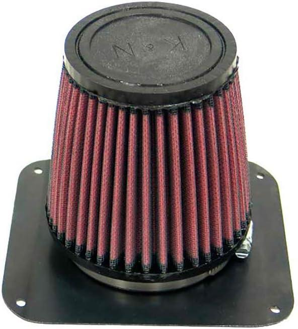 K/&N HA-7417 Multi Replacement Air Filter