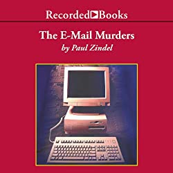 The E-Mail Murders