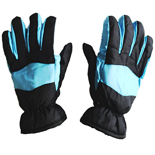 O-C Unisex winter cycling motorcycle outdoor sports golves