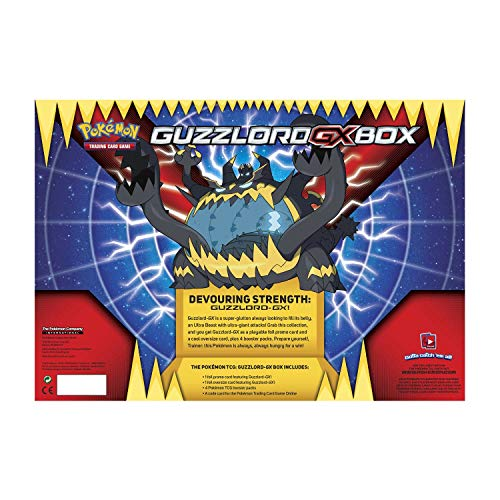Buy pokemon card deals