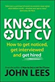 Knockout CV (UK Professional Business Management / Business)