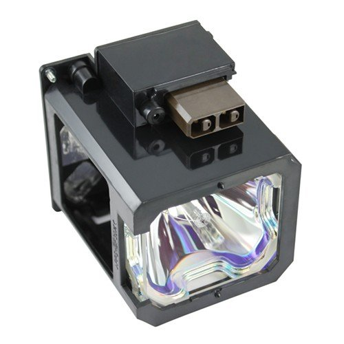 Amazing Lamps LU-12VPS1 純正電球 互換性のあるハウジング付き MARANTZ プロジェクター用   B07DHWCSL6