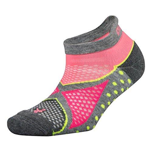 Balega Enduro V Tech Show Socks