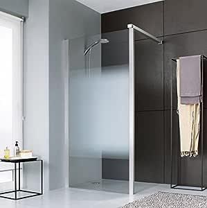 Leda – Mampara de ducha Mobile 25 cm Jazz: Amazon.es: Bricolaje y ...