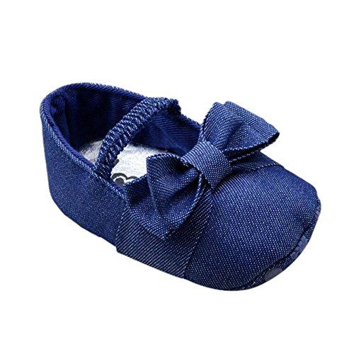 Berço Suaves Sneaker Bebé Prata Inferiores Primeiro Sapatos Andar De Celulares Crianças Crianças CPAIx0wnq