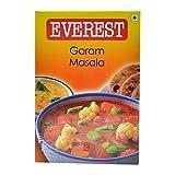 Everest, Garam Masala, 500 Grams(gm)