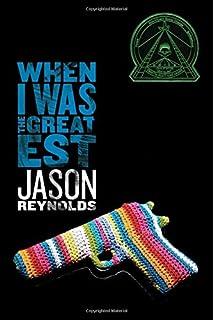 Amazon.com: The Boy in the Black Suit (9781442459519): Jason ...