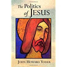 Politics of Jesus, The