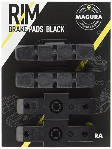 Rim Brake Set - 9