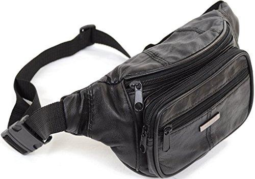 Lorenz Bum Bag - 6
