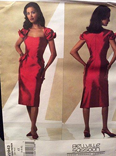 vogue-designer-dress-bellville-sassoon-dress-ax-4-6-8