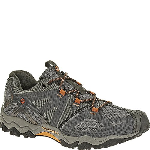 merrell-mens-grassbow-air-trail-running-shoedark-grey-orange13-m-us