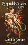 Free eBook - My Splendid Concubine