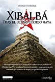 img - for Xibalb  (Spanish Edition) book / textbook / text book
