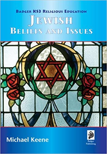 Como Descargar En Bittorrent Jewish Beliefs And Issues Student Book PDF Gratis Descarga