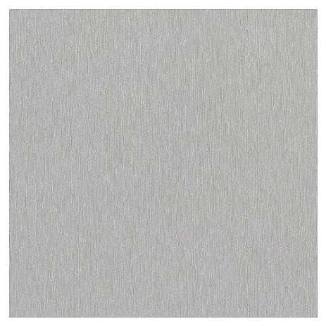 Wilsonart Laminate 4830K 18, Satin Stainless, Linearity Finish, 60inX144in
