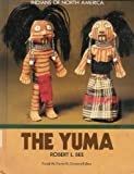 The Yuma, Robert L. Bee, 1555467377