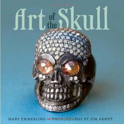 Art of the Skull pdf