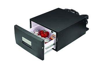 Kühlschrank Für Auto Mit Kompressor : Generic waeco cd 30 kompressor kühlschränke low power 12 v wohnmobil