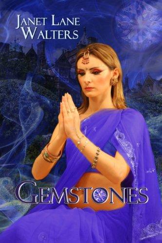 Gemstones by [Walters, Janet Lane]