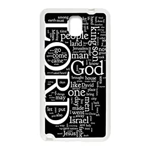 Load Hot Seller Stylish Hard Case For Samsung Galaxy Note3