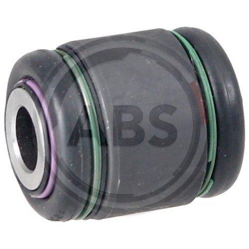 A.B.S 271541 Suspension Arm: