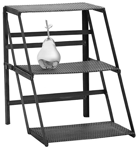 Go Home Parts Changing Ladder by Go Home