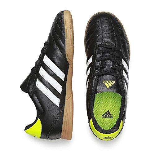 Adidas Adidas Multisport Indoor Scarpe Scarpe Uomo q86gn5x