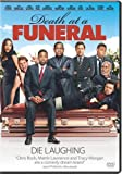 Death at a Funeral poster thumbnail