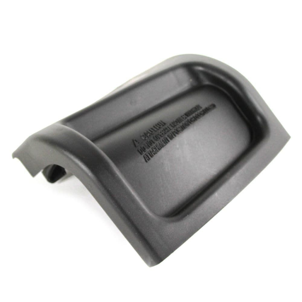 Husqvarna 583702501 Lawn Mower Mulching Plug Genuine Original Equipment Manufacturer (OEM) Part