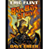 The Rats, the Bats and the Ugly (Rats, Bats and Vats Series Book 2)