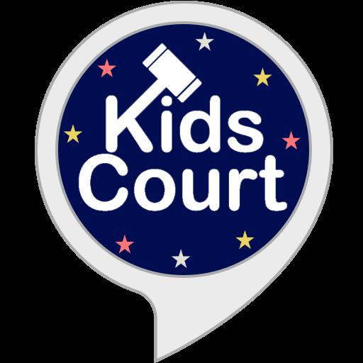 Kids Court
