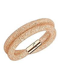 Swarovski Stardust Deluxe Bracelet - 5159278