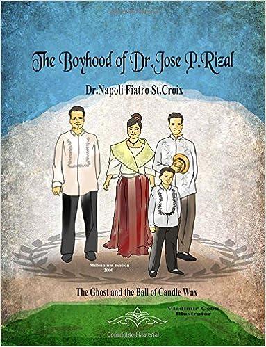 Book gregorio rizal pdf by zaide