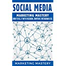 Social Media: How To Kill It With Facebook, Snapchat, Instagram & Co. (Instagram,Twitter,LinkedIn,YouTube,Social Media Marketing,Snapchat,Facebook Book 4)