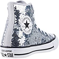 Converse Unisex Chuck Taylor All Star Sneaker