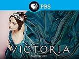 Victoria Season 1