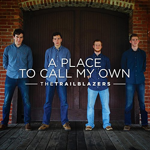 a place to call my own by the trailblazers on amazon music. Black Bedroom Furniture Sets. Home Design Ideas