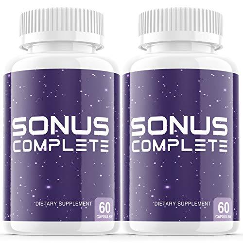 2-Pack-Sonus-Complete-Tinnitus-Supplement-Pills-Premium-Sonus-Relief-Supp-Capsules-for-The-Original-Brand-Only-120-Capsules