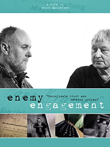 Enemy Engagement by
