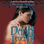 Dark Legend: Dark Series, Book 8 | Christine Feehan