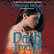 Dark Legend: Dark Series, Book 8 af…