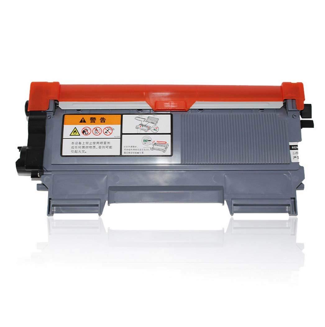 WSHZ Unidad Cartucho de Tambor, Cartucho TN2325 HL2560 dcp7180dn Impresora 7080mfc7480 Cartucho Unidad 7880 08e93a