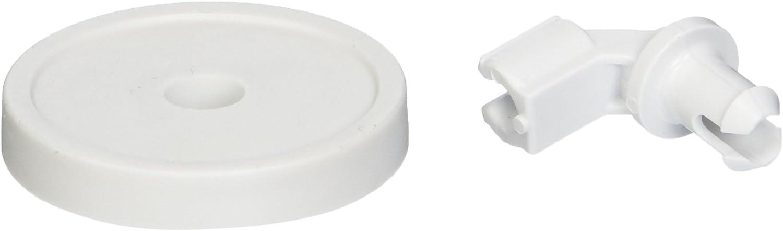 Frigidaire 5300809640 Dishrack Roller Dishwasher