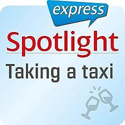 Spotlight express - Ausgehen
