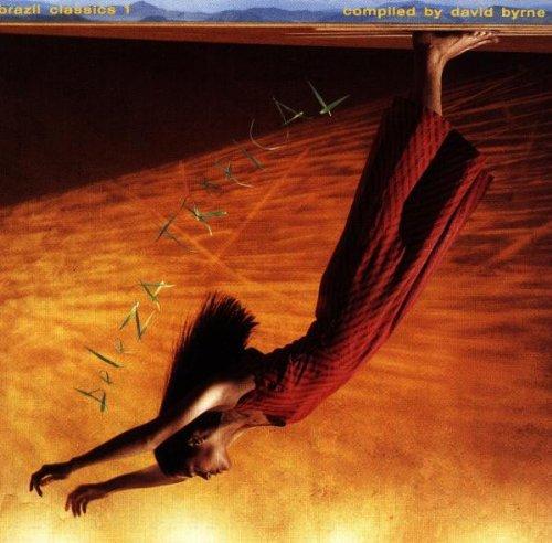 Brazil Classics 1: Beleza Tropical by Sire