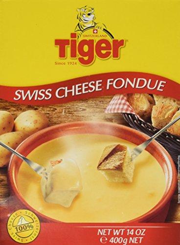 cheese from switzerland - 8